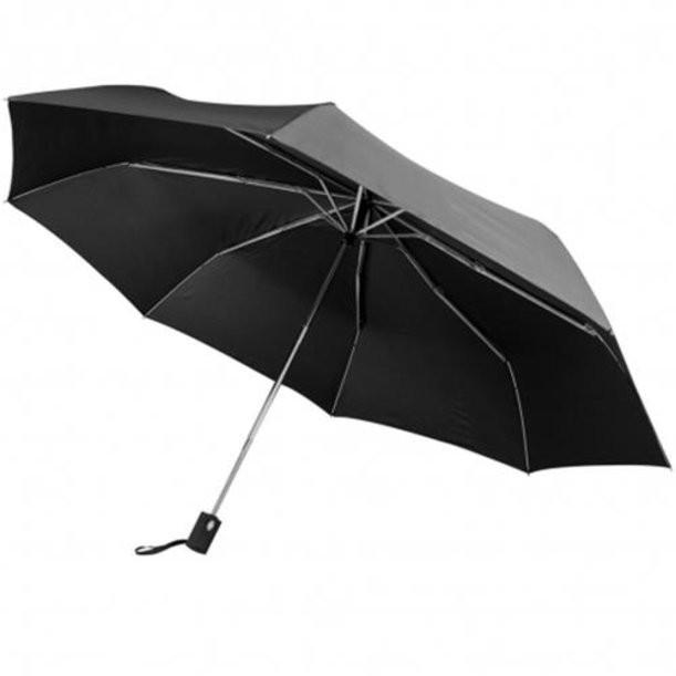 Складной зонт Unit Auto