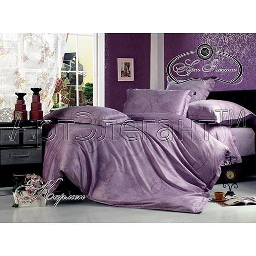 Комплект постельного белья Кармен (2 спальный)