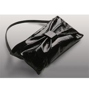 Коктейльная сумка Pina Colada