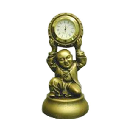 Часы «Дайкоку»