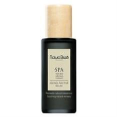 Ароматическое релаксирующее масло, 30 ml (Natura Bisse)