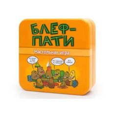 Игра Блеф Пати
