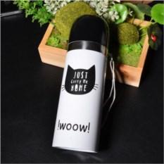 Термос Woow