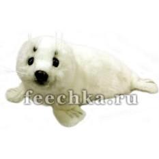 Мягкая игрушка Тюлень белек от HANSA