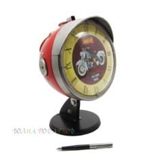 Часы Фара мотоцикла