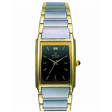 Наручные часы Appella AP-182-2004