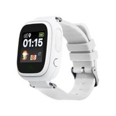 Детские часы Smart Baby Watch 80 (цвет — белый)