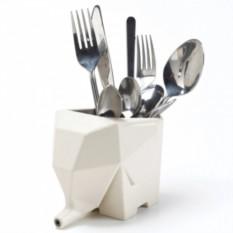 Сушилка для столовых приборов Jumbo