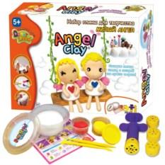 Ангельская глина «Милый ангел»