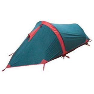Туристическая палатка Tramp Bike 2