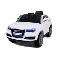 Детский электромобиль KL088 Audi Q с пультом 2.4G