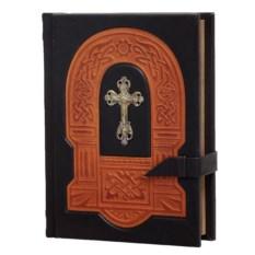 Религиозная книга Православный молитвослов