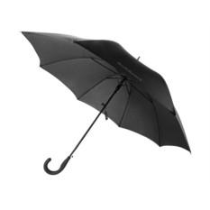 Полуавтоматичкеский зонт-трость Baldinini