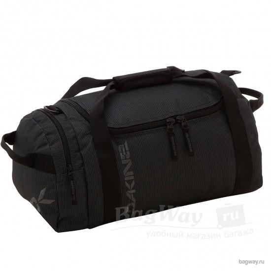 Дорожная сумка Men's Luggage Small (Dakine)
