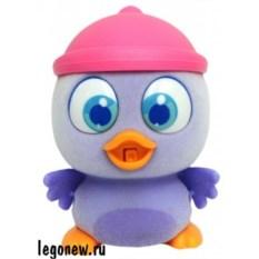 Интерактивная игрушка Пи-ко-ко. Пингвиненок в шапочке