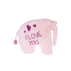 Мягконабивная игрушка Большая любовь