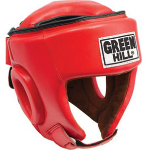 Тренировочный шлем BEST