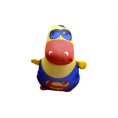 Подушка Супер утка