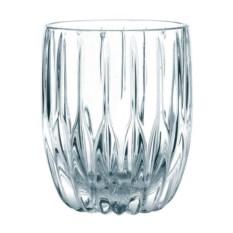 Набор низких стаканов Prestige