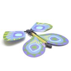 Игрушка Летающая бабочка