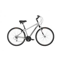 Велосипед Cannondale Adventure 1 (2016)
