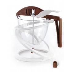 Дозатор для шоколада SilikoMart