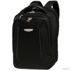 Черный рюкзак Samsonite X'Blade 2.0 Business