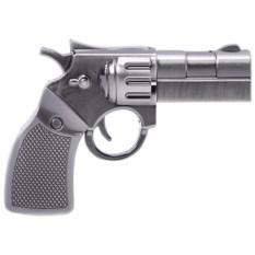 Флешка «Револьвер» на 16 Гб