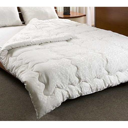 Одеяло Silver Antistress Примавель (primavelle)