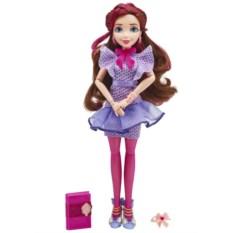 Кукла Джэйн, Наследники Дисней серия День семьи Hasbro