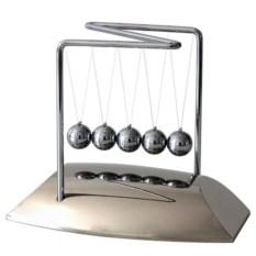 Металлический маятник Шары Ньютона