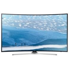 ЖК-телевизор Samsung UE40KU6300U