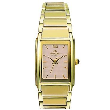 Наручные часы Appella AP-182-1002
