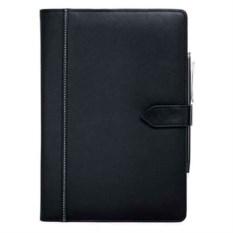 Набор: органайзер Note Book от Swarovski и шариковая ручка