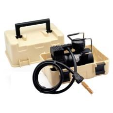 Автомобильный портативный компрессор Berkut R15 Special