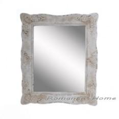 Настенное зеркало Винтаж