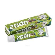 Детская зубная паста Яблоко, 80 г