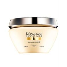 Уплотняющая маска для ослабленных волос Kerastase