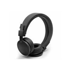 Беспроводные черные наушники Urbanears Plattan ADV Wireless