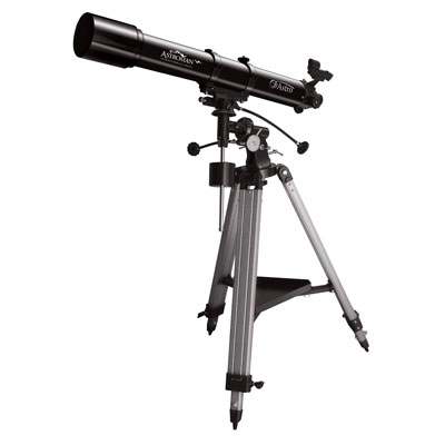 Телескоп JJ-Astro Astroman 90x900