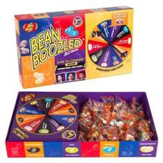 Конфеты BeanBoozled Jumbo, 360 гр.