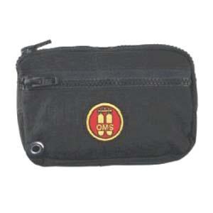 Средняя сумка - карман на подвеску для маски, инструмента и т.д.