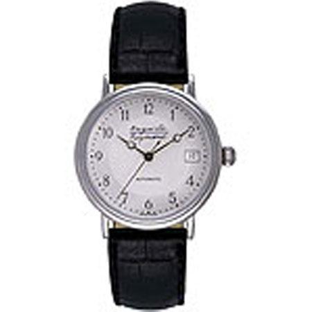Швейцарские наручные часы Auguste Reymond