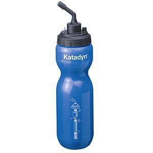 Фильтр для воды Katadyn Bottle Filter