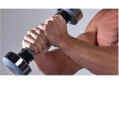 Мужские гантели Shake Weight