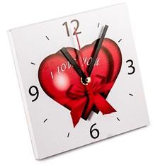 Часы Любовь