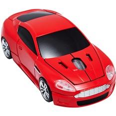 Беспроводная компьютерная мышь «Aston Martin»
