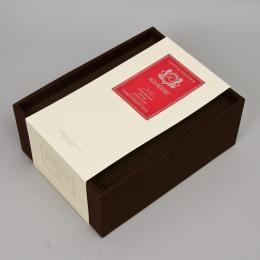 Арома-набор «Гранат+шалфей»