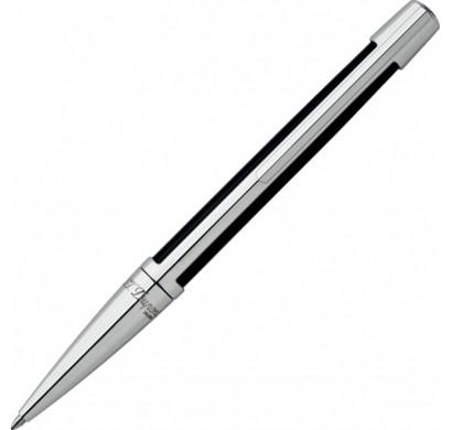Ручка шариковая S.T. Dupont, Defi
