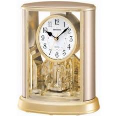 Настольные часы Rhythm 4SG724WR18